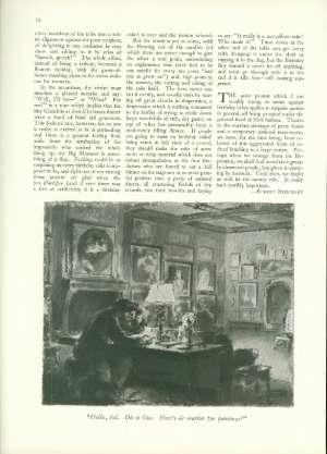 September 17, 1932 P. 19