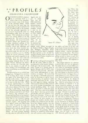 September 17, 1932 P. 21