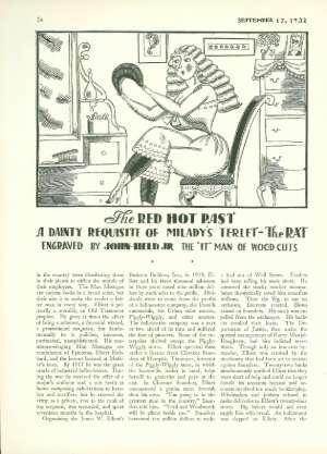 September 17, 1932 P. 25