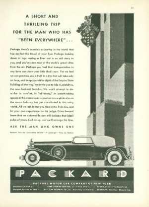 September 17, 1932 P. 32
