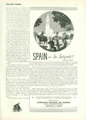 September 17, 1932 P. 34