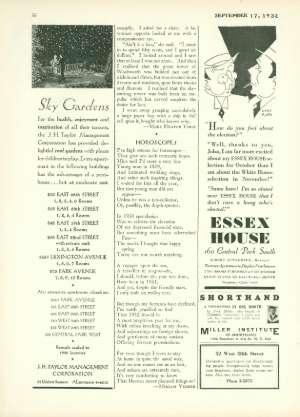 September 17, 1932 P. 36