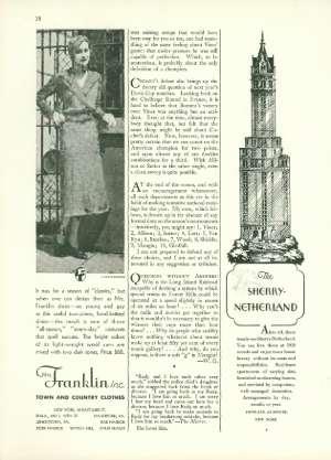September 17, 1932 P. 39