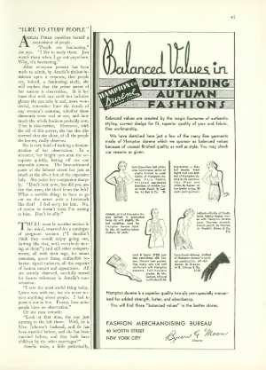September 17, 1932 P. 45