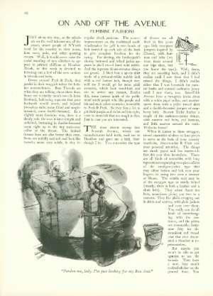 September 17, 1932 P. 48