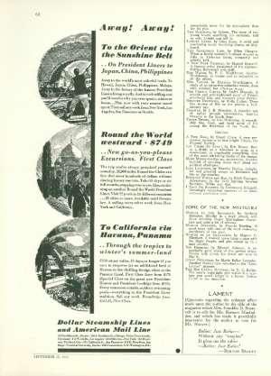 September 17, 1932 P. 68