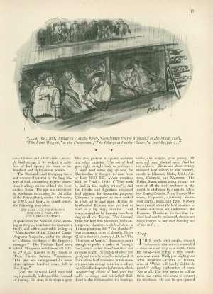 July 18, 1953 P. 16