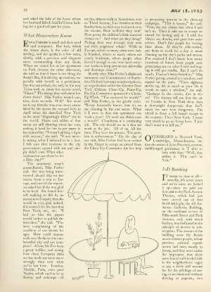 July 18, 1953 P. 18