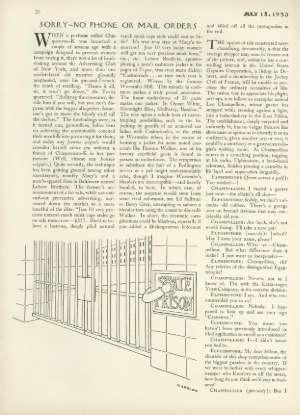 July 18, 1953 P. 20