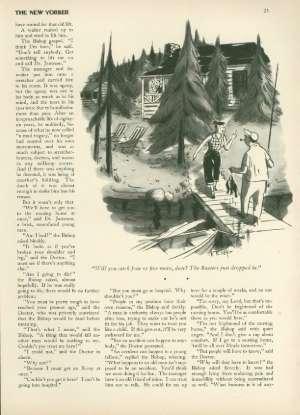 July 18, 1953 P. 24