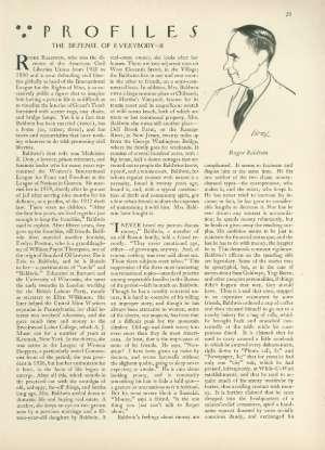 July 18, 1953 P. 29