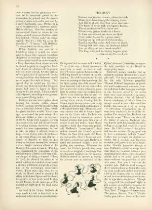 July 18, 1953 P. 30