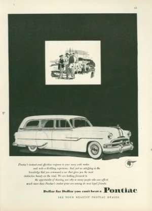 July 18, 1953 P. 64