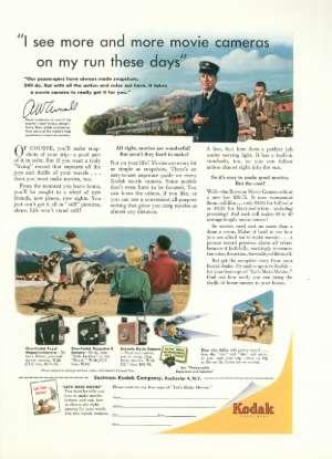July 18, 1953 P. 66