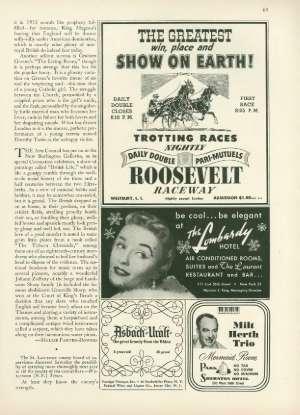 July 18, 1953 P. 69