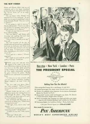 July 18, 1953 P. 74
