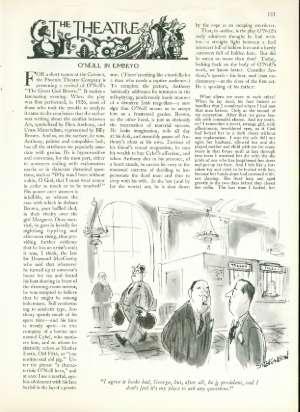 October 17, 1959 P. 131