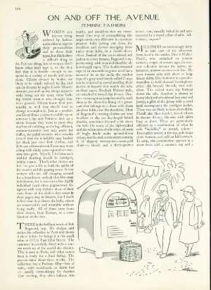 October 17, 1959 P. 146