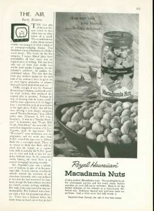 October 17, 1959 P. 163