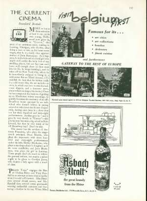 October 17, 1959 P. 197