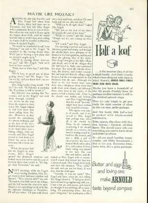 October 17, 1959 P. 201