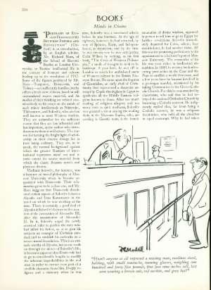 October 17, 1959 P. 214