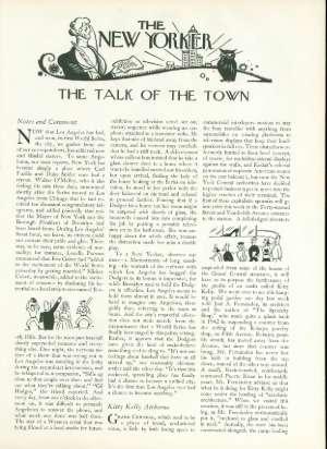 October 17, 1959 P. 33