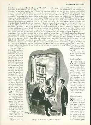 October 17, 1959 P. 34