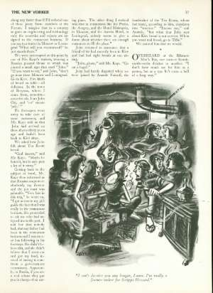 October 17, 1959 P. 36
