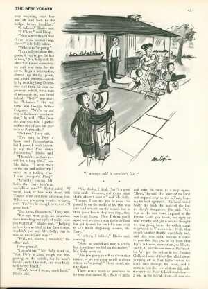 October 17, 1959 P. 40