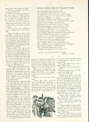 October 17, 1959 P. 44