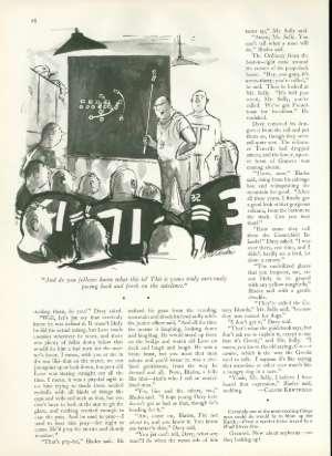 October 17, 1959 P. 49