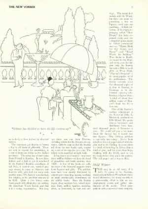 July 22, 1933 P. 8