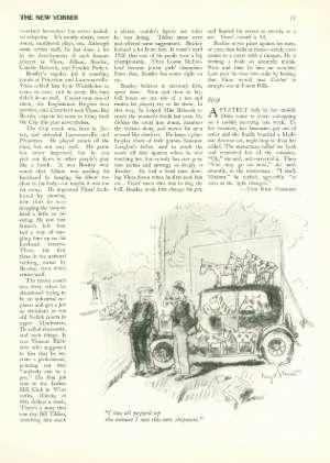 July 22, 1933 P. 10