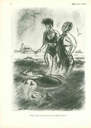 July 22, 1933 P. 13