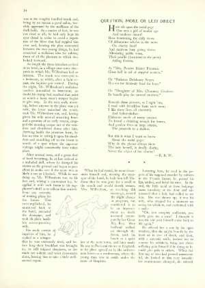 July 22, 1933 P. 15