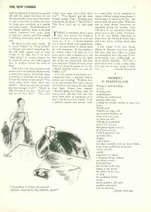 July 22, 1933 P. 17