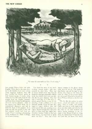 July 22, 1933 P. 18