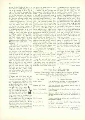 July 22, 1933 P. 22