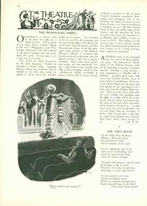 July 22, 1933 P. 24