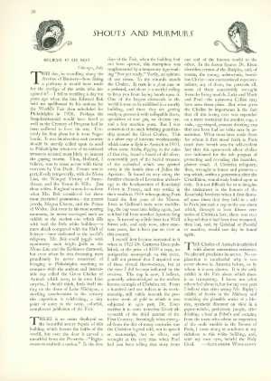 July 22, 1933 P. 30