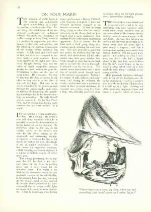 July 22, 1933 P. 32