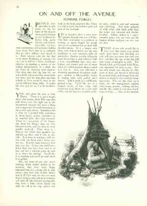 July 22, 1933 P. 38