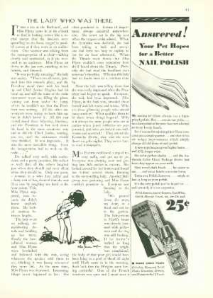 July 22, 1933 P. 40