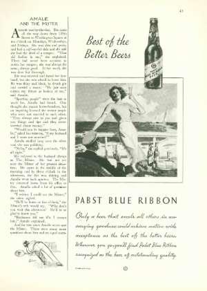 July 22, 1933 P. 43