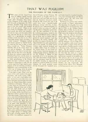 March 17, 1951 P. 60