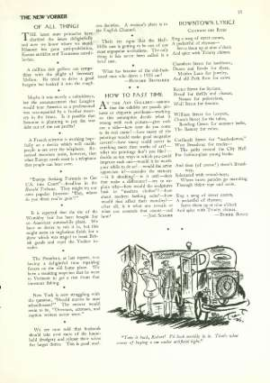 August 14, 1926 P. 15