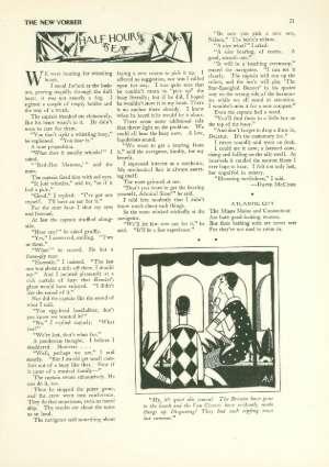 August 14, 1926 P. 20