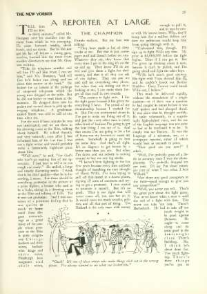 August 14, 1926 P. 24
