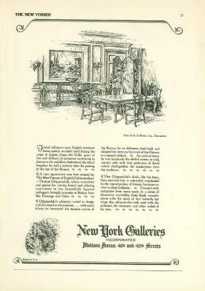 August 14, 1926 P. 26